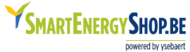 SmartEnergyShop - Specialist in Victron Energy and Fischer Panda hybrid energy