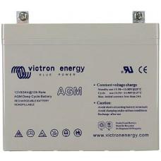 Victron AGM accu 6V 240Ah (20u)