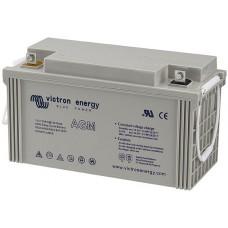 Victron AGM accu 12V, 110Ah (20u)
