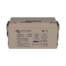 Victron AGM accu 12V, 90Ah (20u) M6