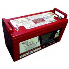 Lithium accu 12V/120Ah (E13-10R)