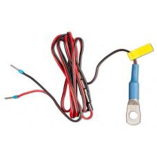 Temperatuur sensor voor BMV