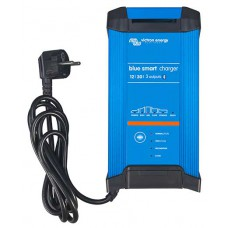 Victron BLUE SMART CHARGER GX 24/16-1