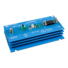 Victron Smart Battery Management System CL12-100