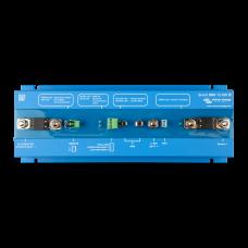 Victron Smart Battery Management System 12/200