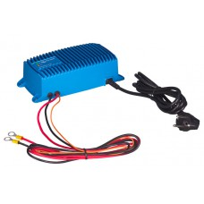Victron BLUE POWER 24/8-1+Si