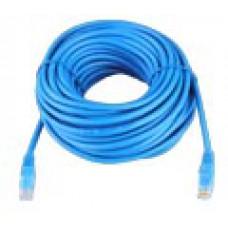 Kabel UTP-RJ45 - 0,3 meter