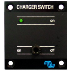 Charger switch (CSV)