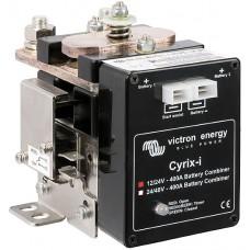 Victron CYRIX-i 400-12/24