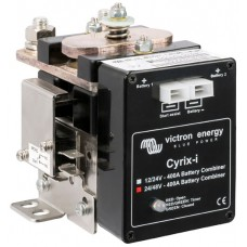 Victron CYRIX-i 400-24/48