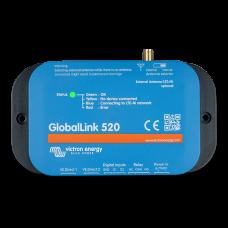 Victron Global Link 520 VE.Direct