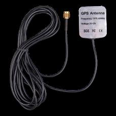 Victron Active GPS antenna