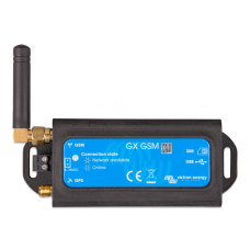 Victron GX GSM modem (VRM) voor CCGX module
