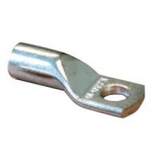 Kabelschoen 16 mm² - oog 8 mm