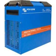 Lithium HE battery 24V 200Ah
