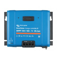 Victron SmartSolar MPPT 150/70-Tr VE.Can