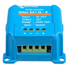 Victron ORION Tr 24/48-120W
