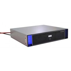 Lithium-Ion Phosphate battery 50V/2,2kWh