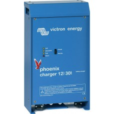 Victron PHOENIX CHARGER 12/30