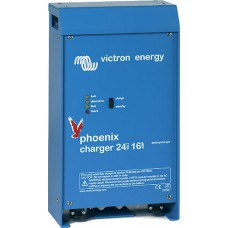 Victron PHOENIX CHARGER 24/16