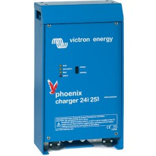 Victron PHOENIX CHARGER 24/25