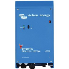 Victron MULTIPLUS C12/1200/50-16