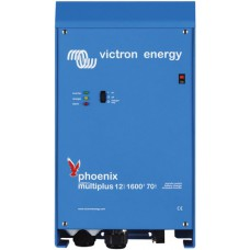 Victron MULTIPLUS C12/1600/70-16