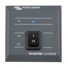 Phoenix Inverter Control (VE.Direct)