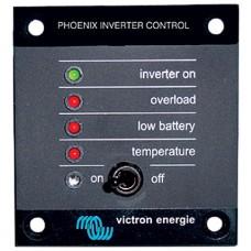 Victron Phoenix Inverter Control (PIV)