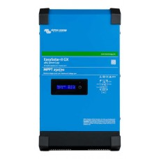 Victron EasySolar 48/3000/35-32 MPPT250/70 GX