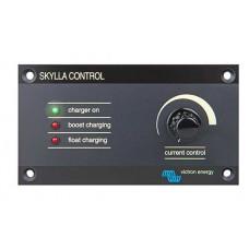 Victron Skylla Control (SKC)