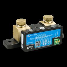 Victron SmartShunt 500A / 50mV