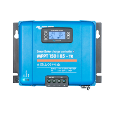 SmartSolar MPPT 250/85-Tr