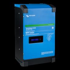 Victron EasySolar-II GX 48/5000/70-50 MPPT250/70