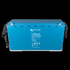 Victron Lithium Smart battery 25,6V - 200Ah (a)