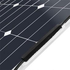 Solar panel 325W - flexible