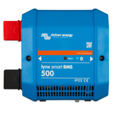Victron Lynx Smart Battery Management System 500
